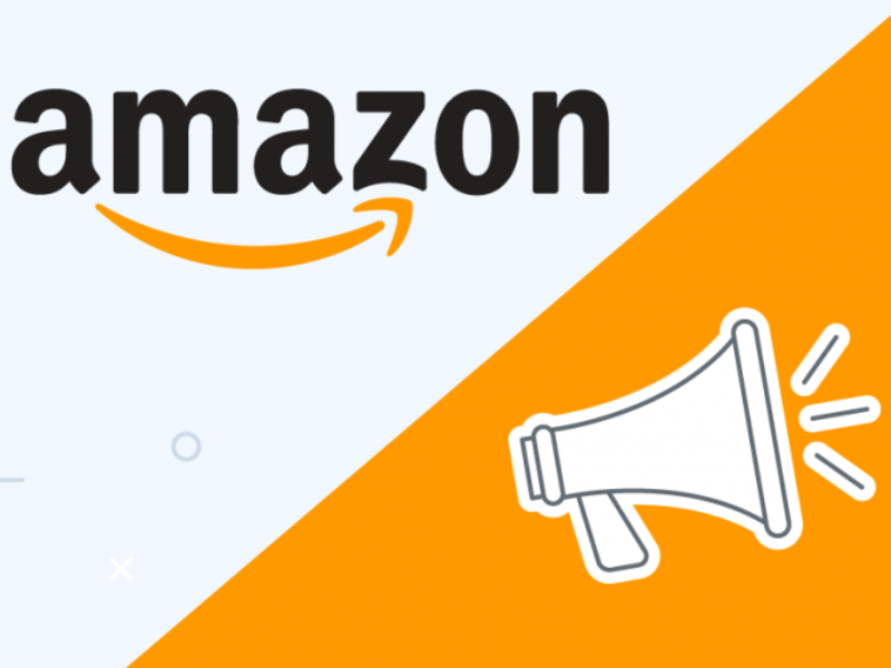 How To Create Merch By Amazon  AMS Account