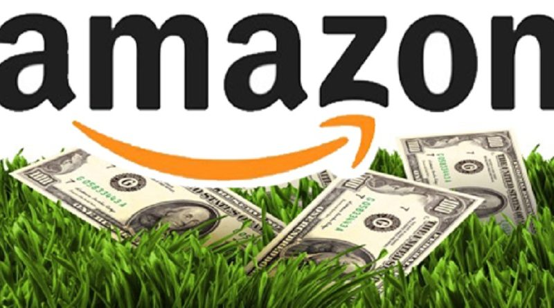 How I literally started an Amazon business in about 1 month for about $1K?