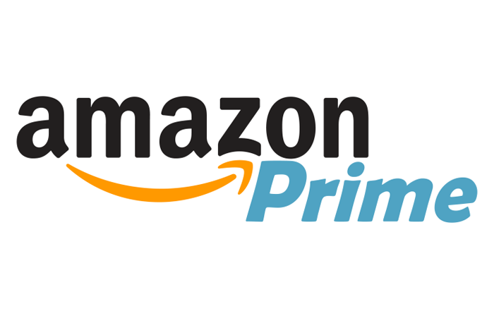 How Much is Amazon Prime?