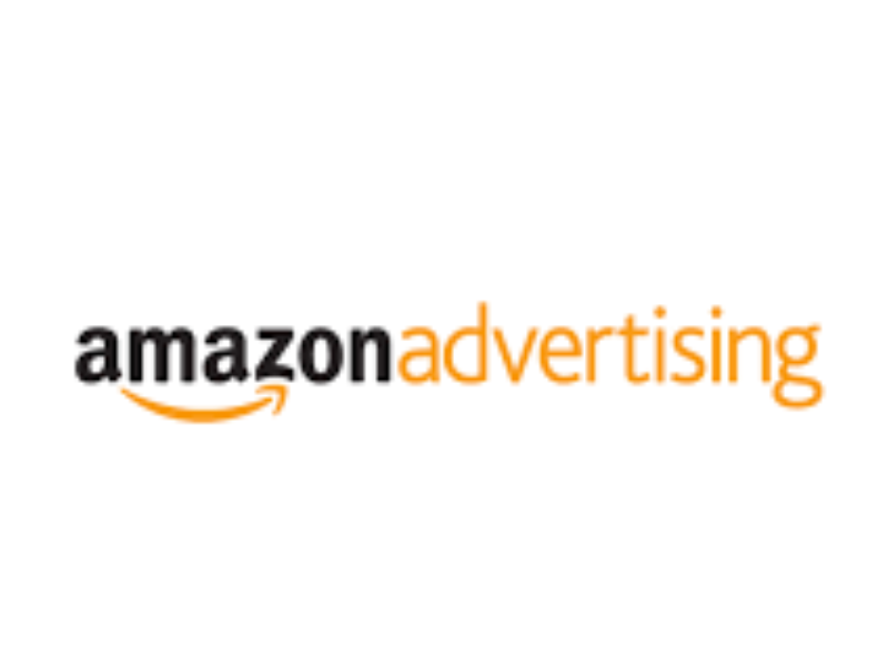 How to Run AMS Ads (Sponsored Products) and Amazon