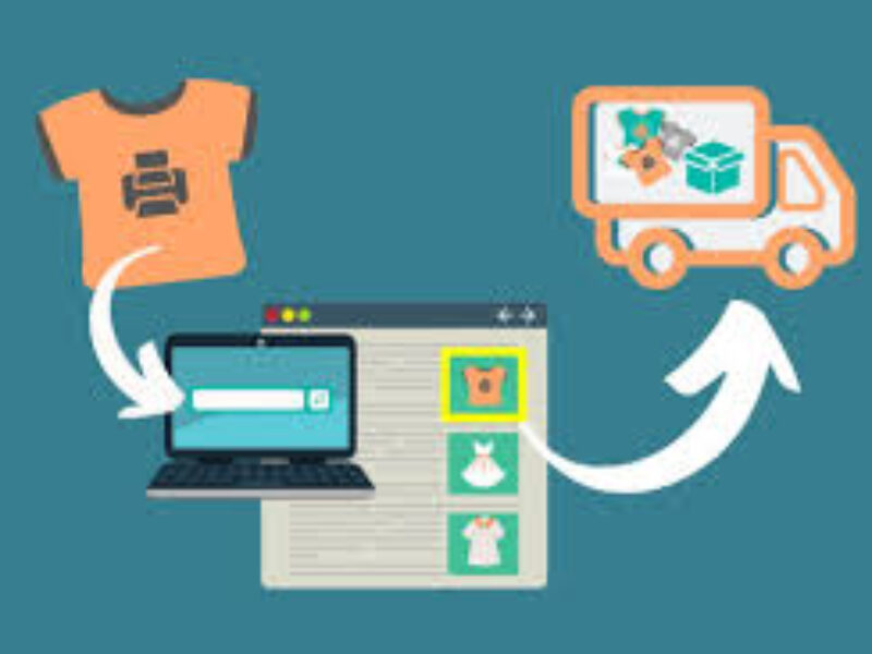 Best Print on Demand Web Sites for 2020