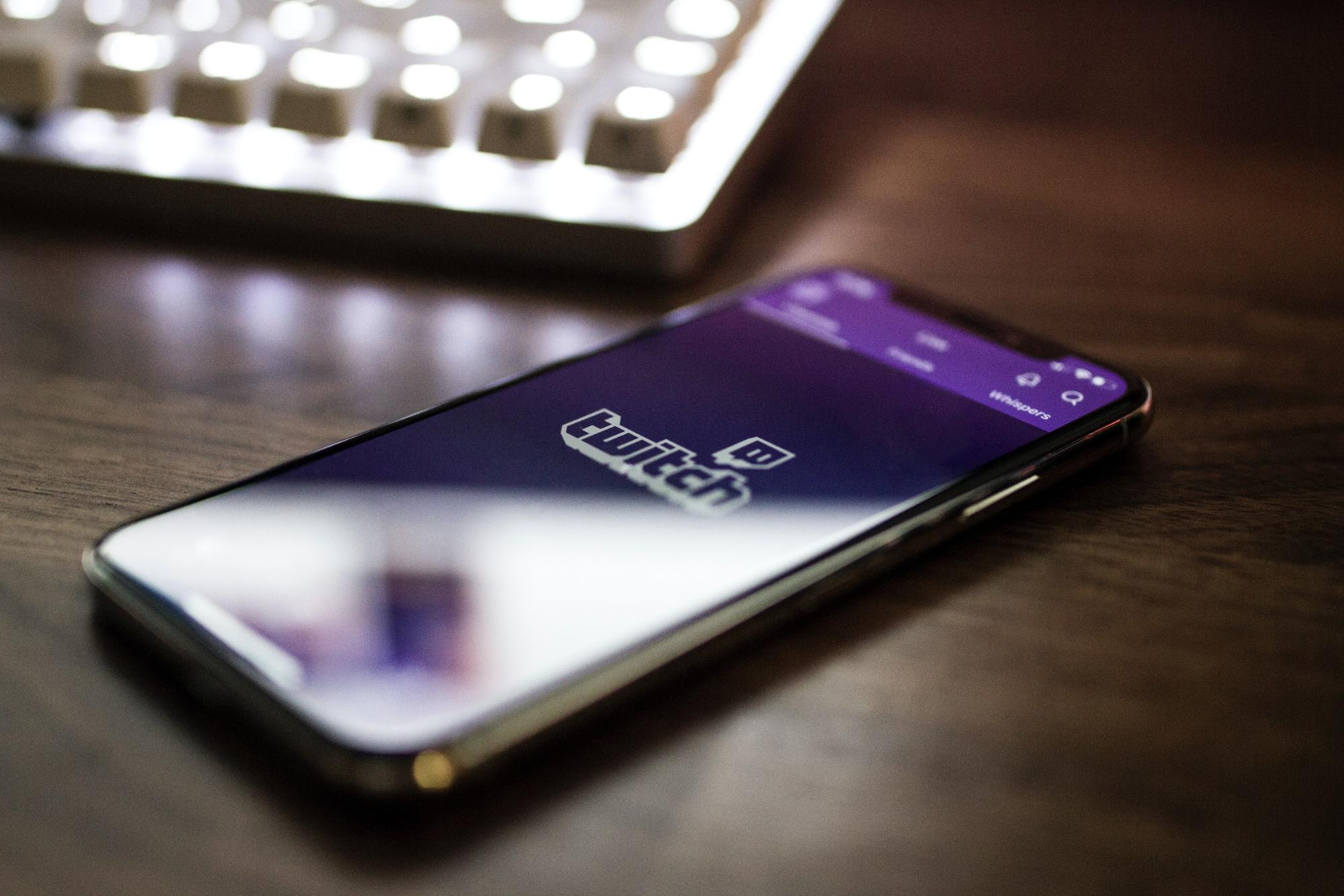 How to Make Money on Twitch in 2021: The Ultimate Guide
